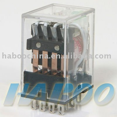 relay 12 volt,mitsubishi auto relay 12v,electronic over current relay
