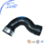 2016 epdm rubber material turbo hose 3B0145828G fitting audi A6 car spare parts