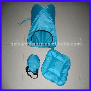 pop up pet house/cat tent/pet products/cat toys tent/cat & pop up pet house/cat tent/pet products/cat toys tent/cat tunnel ...