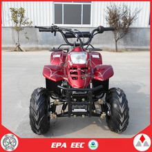 4 wheel drive ATV 110 for sale