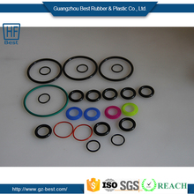 Best Products For Import Factory Price O Ring For Ego One