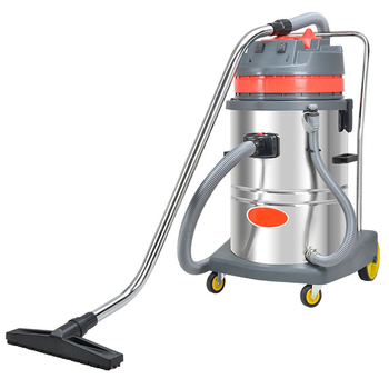 3000w pressure vacuum cleaner heavy duty wet dry industrial vacuum cleaner