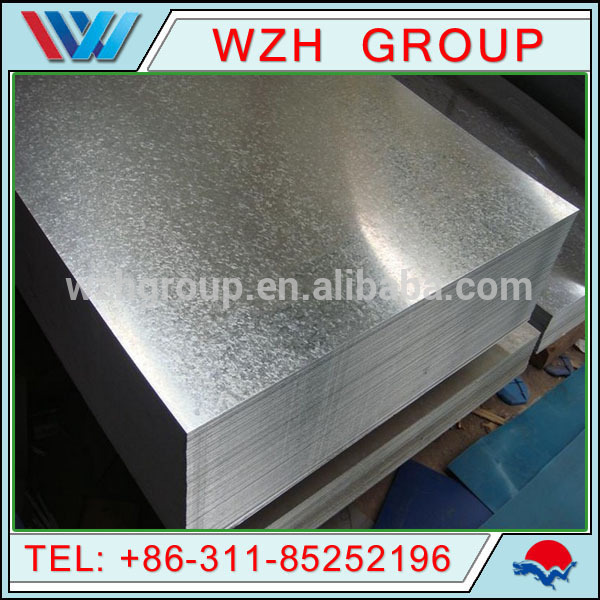 high quality galvanized iron coil , hot dip galvanized steel coil