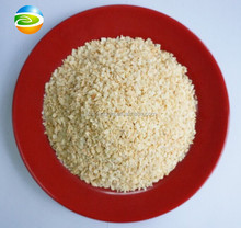 hot sell bulk natural dehydrated granulated garlic