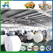 making machine price raw material paper plate