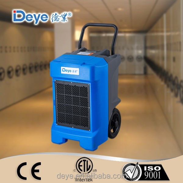 DY-85L factory manufacturer absorb moisture machine