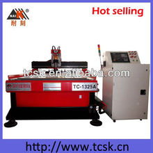 ATC Cutting CNC Machine for Furniture/Decoration/Craft
