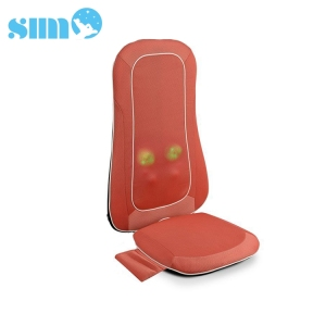 Vibration Massage Car Seat Cushion Suppliers And Manufacturers At Alibaba