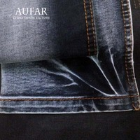 Aufar Latest Holesale Cheap And Stripe Woven TR Yarn Dyed Fabric