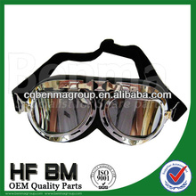 Hot Sell New Style Goggles for Motorcycle, Best Goggles for Dirt Bike Rider, Good Motorcycle Accessories!!