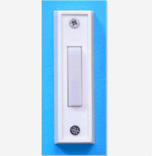miniature push button switch PS-03-white