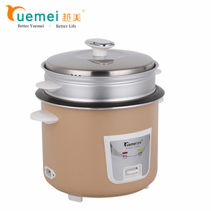 Hot sale low pric guangdong intelligent appliance japan multifunctional deluxe healthy induction electric rice cooker
