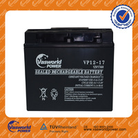 lead acid battery desulfator, mf lead acid battery, solar parts