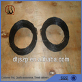 high quality Black binding wire Black annealed wire with low price