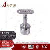 Factory Supply Stainless Steel Railing System, Railing Fittings, Railing Accessories