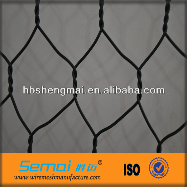 cheap cost of gabion basketsprofessional manufacturer)