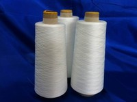100% polyester spun yarn diffierent count sewing thread high quality and ladies suits