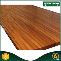 rubber wood finger joint board , pine finger joint board