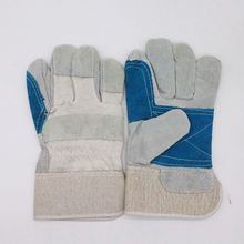 Widely Used Best Prices Imported Leather Work Gloves