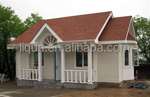 2015 hot sale product prefabricated houses luxury prefab shipping container homes for sale panel sandwich house