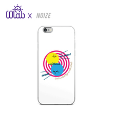 Wholesale New Illustration Bulk Design Cell Phone Smart Phone Case