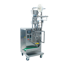 Best Price Sugar Stick Packing Machine Used For Sugar,Salt,Flour