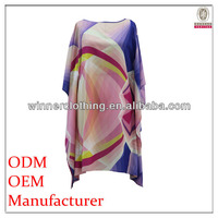 Garment factory clothing manufacturer new fashion latest design pakistani ladies dresses