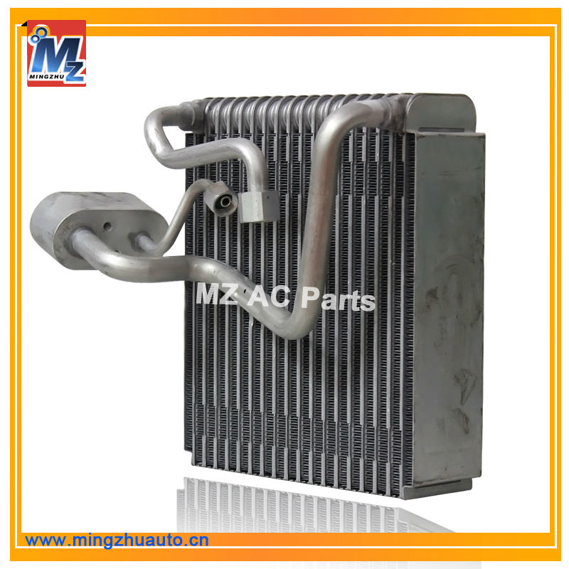 For Chery QQ/ A1 Auto Air Conditioner Evaporator