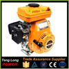 New Design 4 Stroke 152F Small Gas Engine 100CC Motor Engine Parts