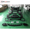 /product-detail/2019-s63-body-kit-for-s-class-w222-2014-2016-upgrade-to-2019-s63-style-body-kit-with-lights-60247906302.html