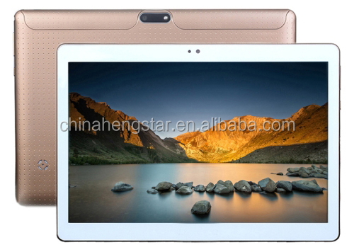 PC Tablets Touch 10.1'', Cheap Tablet Pc, Android Tablet PC IPS