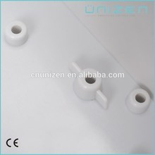 UNIZEN Online Selling High Quality Machine Grade Sealed Plastic Enclosure