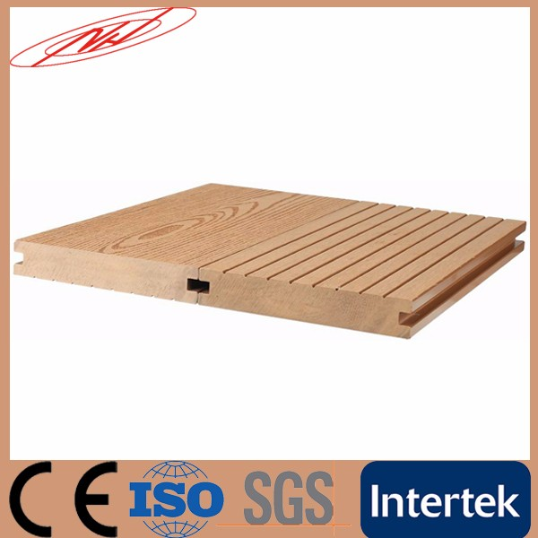 wpc decking wood plastic floor boards prices