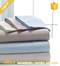 High quality cheap king/queen size classical home textile custom twin sheet bedding sets