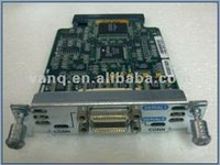 used cisco network card WIC-2T with great conditions