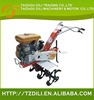 /product-detail/hot-selling-good-reputation-high-quality-small-tractor-tiller-60617715202.html