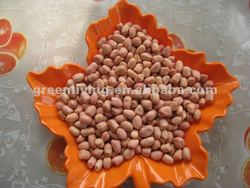Peanut, hot sale products,dry fruit, all natural snack food
