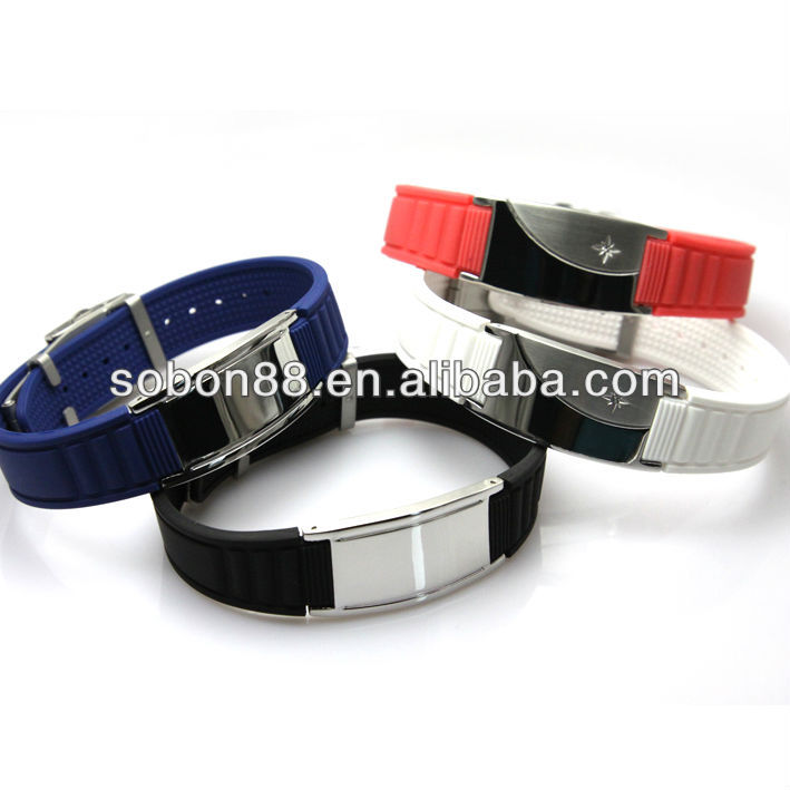 Fashion Accessories Bracelet Watches Friendship Gift