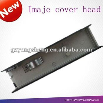 Inkjet parts for Imaje ENM15885 head cover
