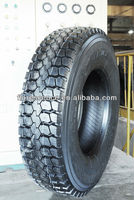 coach tyre bus tyre 12R22.5