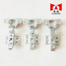 Different Type Of Hinges Two Way Kitchen Cabinet Accessory