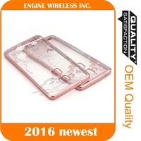 wholesale case factory,for huawei ascend p6 case,bulk buying in china