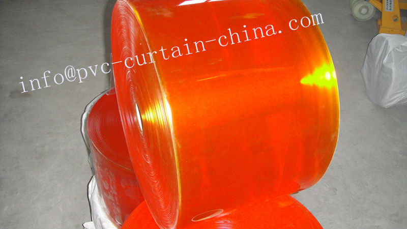 China pvc flexible plastic sheet manufacturer