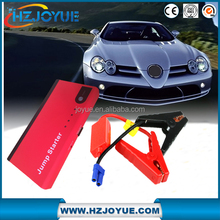 2016 new Model Emergency Power Tools booster MIni Jump Starter Portable battery charger