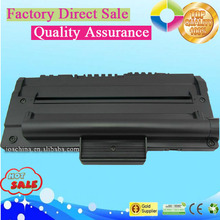 New Compatible Black Printer Toner Cartridge Samsung ML-1710D3