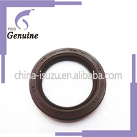 AUTO PARTS OIL SEAL FOR CAMSHAFT 1006025RAA FOR VM ENGINE