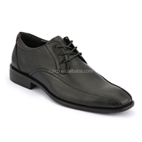 Runtoo brand factory direct wholesale 2016 new handmade calf leather men best business shoes
