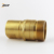 ZJ-LB NPT wing nut quick coupler hydraulic fittings