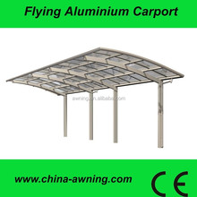 2015 best selling quality outdoor products carports