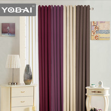 curtain/latest designs of curtains
